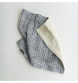 Organic Hemp Wash Cloth