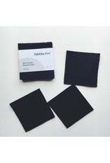 Reusable Nail Varnish Remover Pads