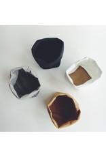 Washable Paper Basket