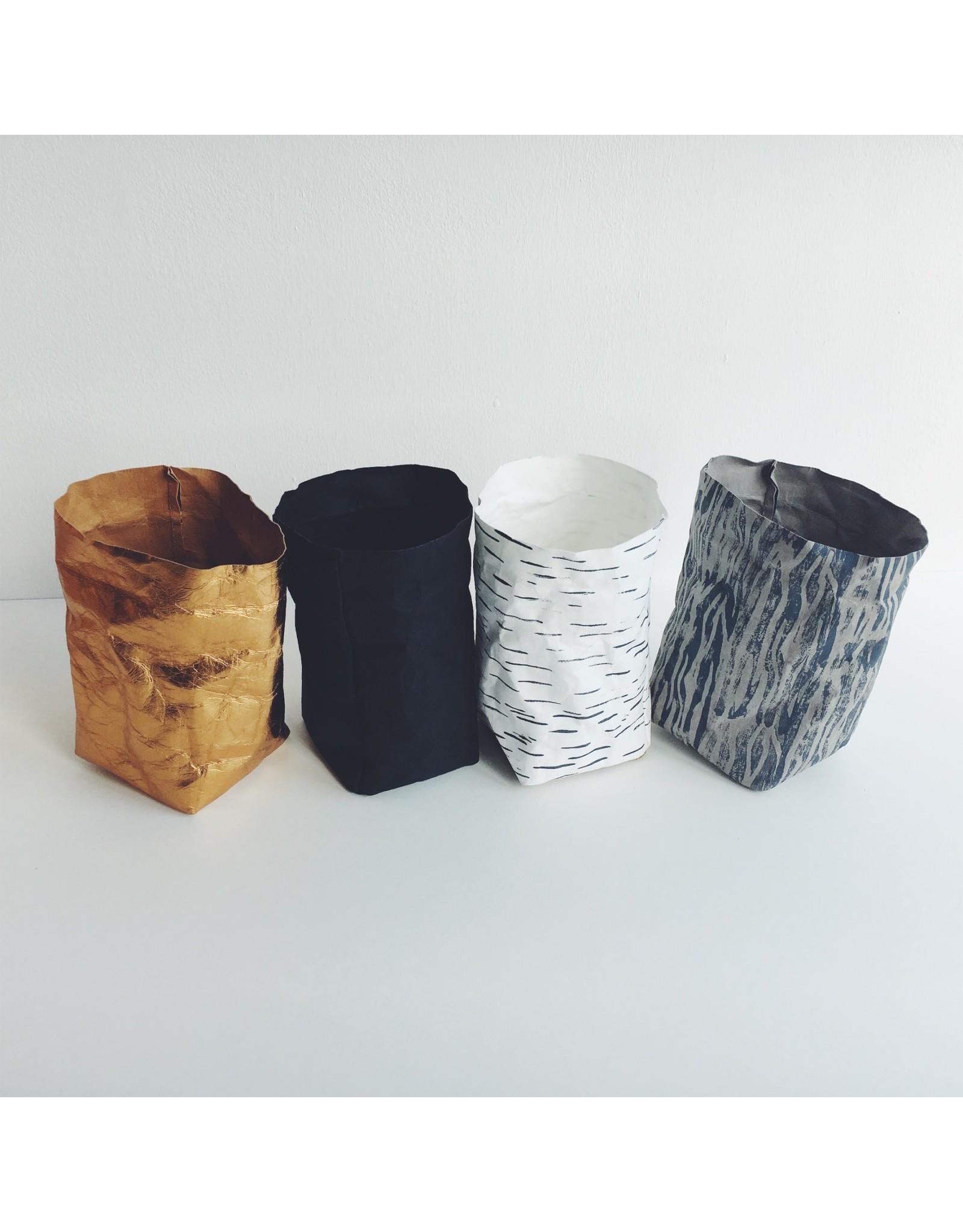 Washable Storage Pot
