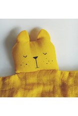 Fabelab Animal Cuddle