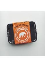 Single Tier Lunchbox