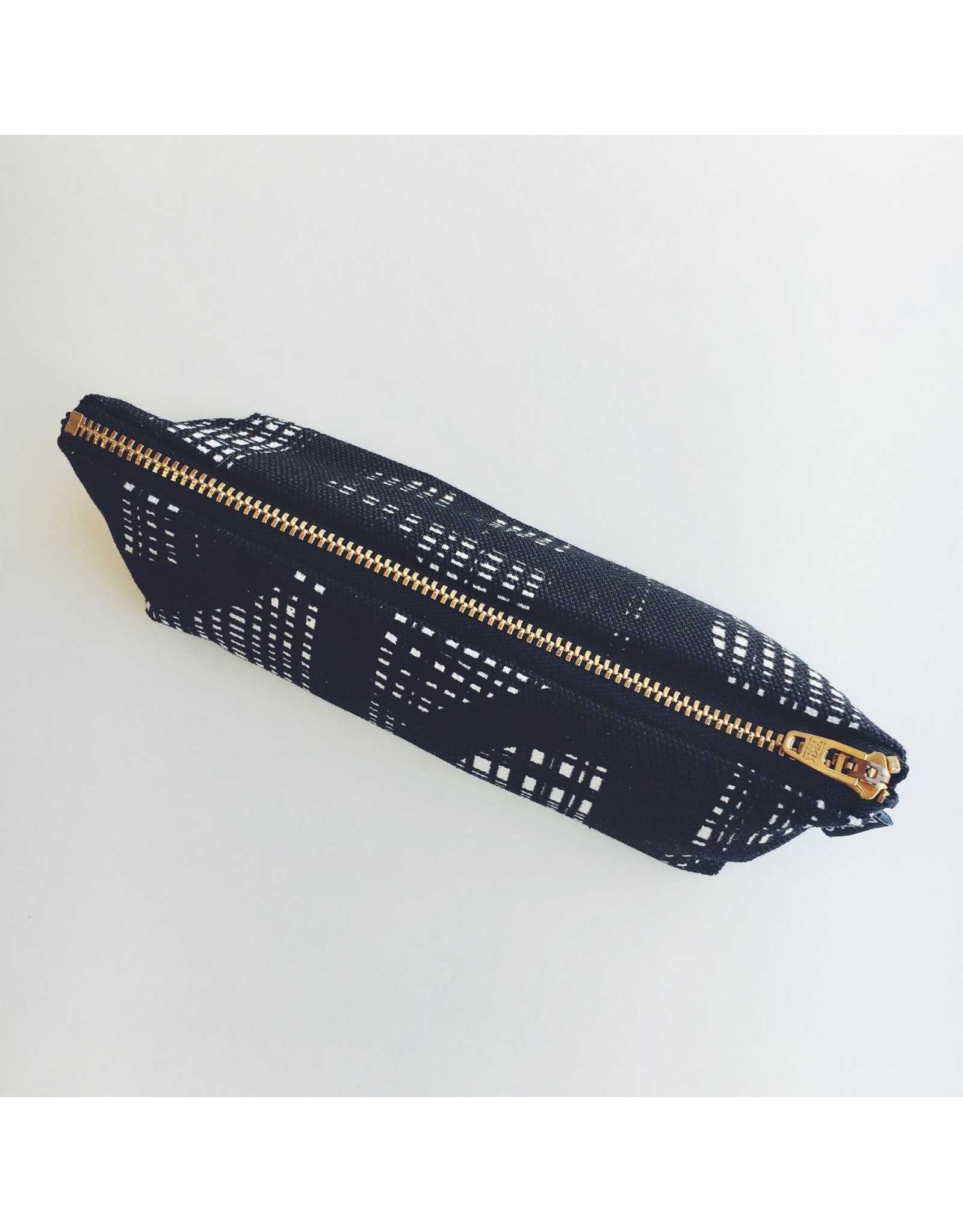 Pencil Case / Make Up Bag