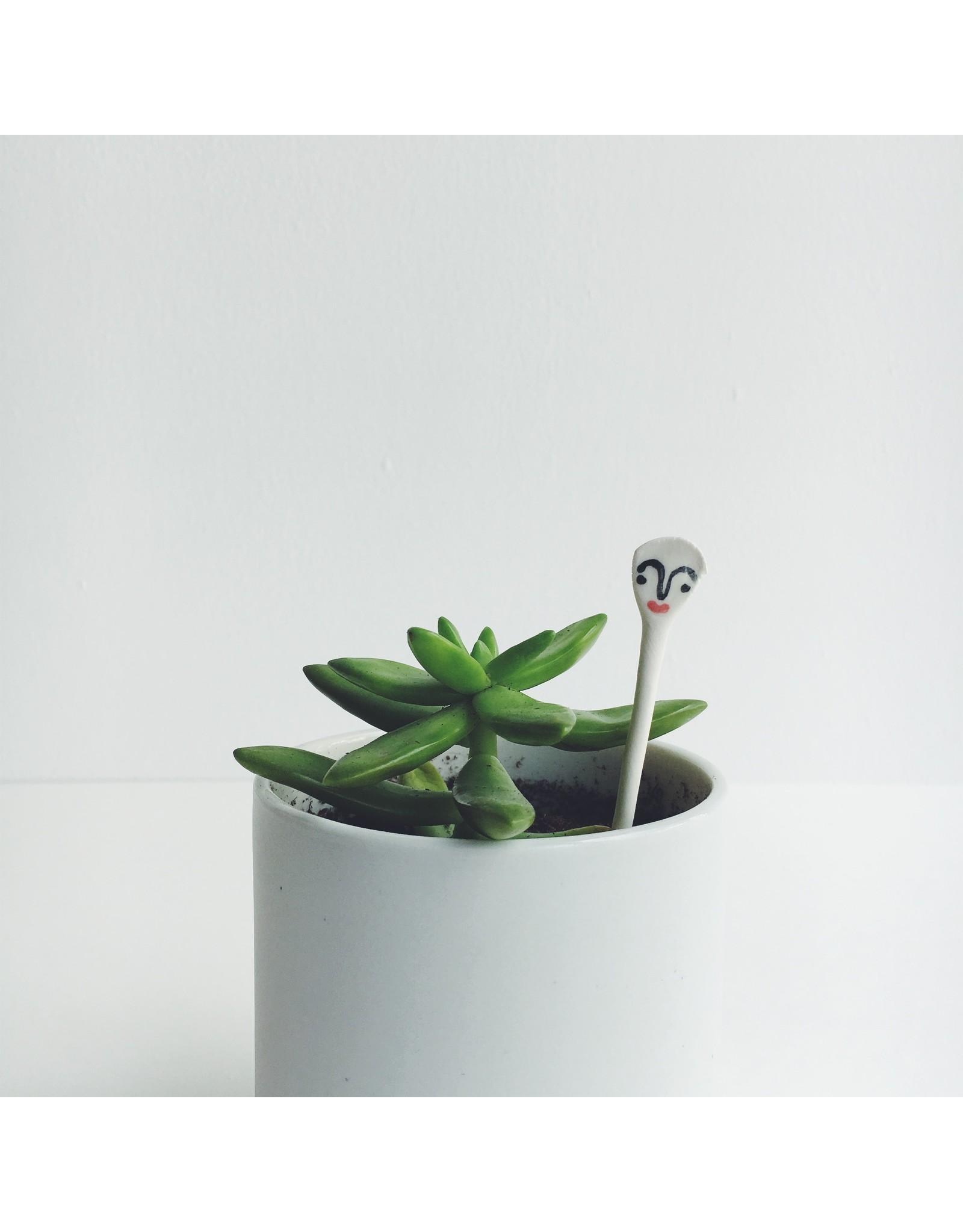 Plant Pot Friend
