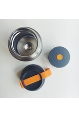 Insulated Food Flask