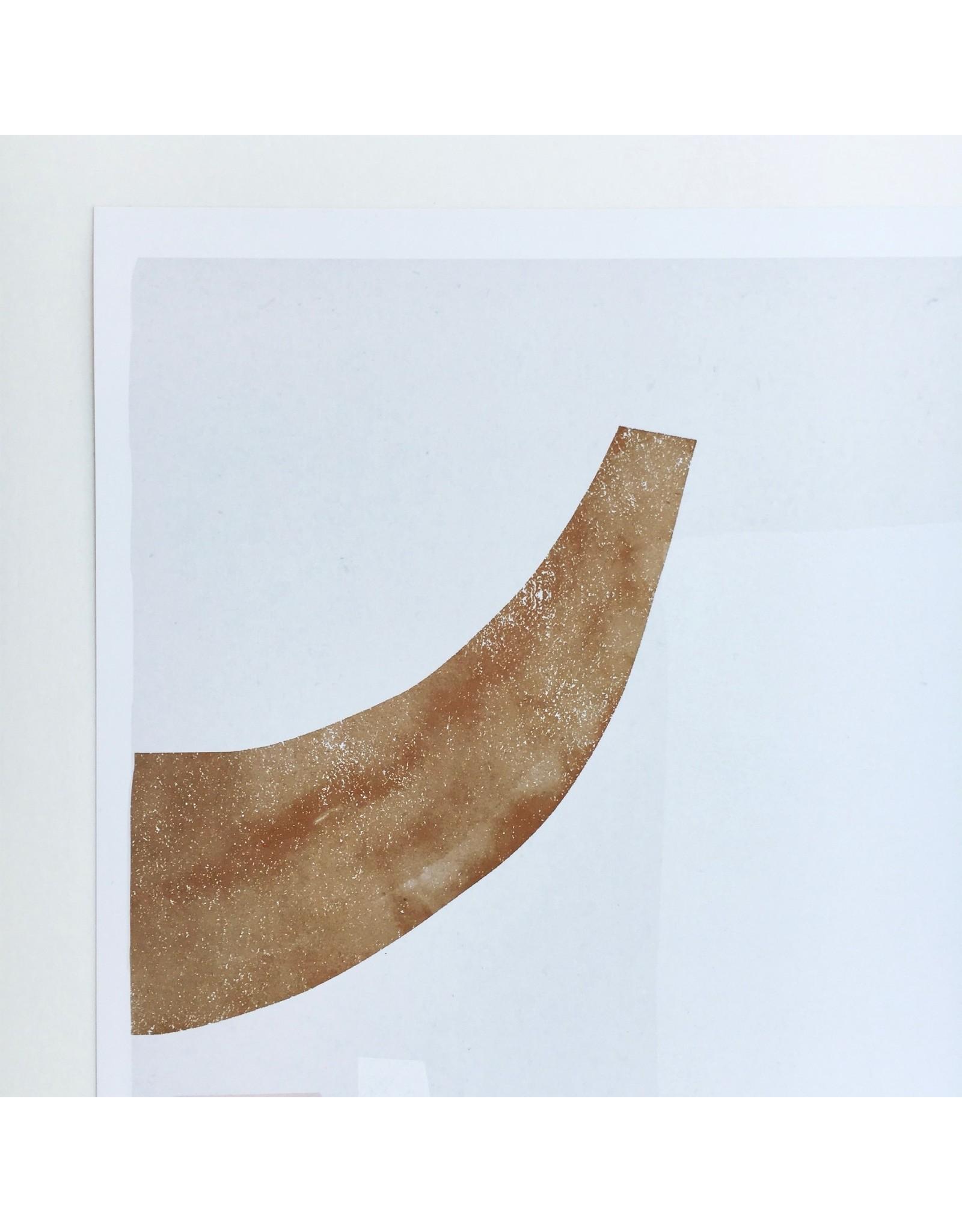 Balancing II Art Print