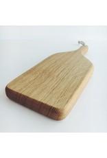 Small Oak Chopping Board