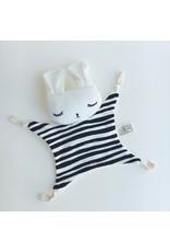 Cuddle Bunny Comforter