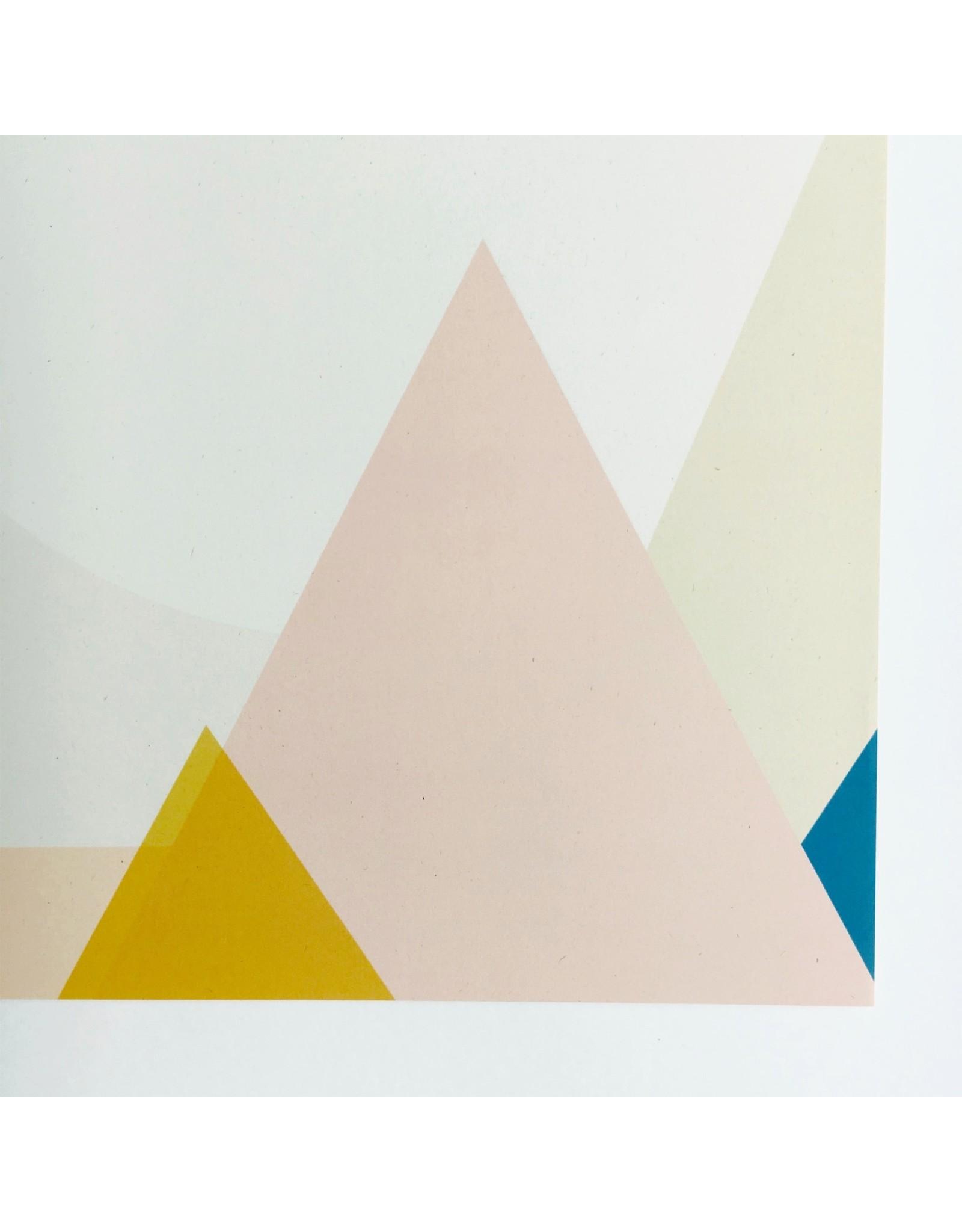 Sierra Digital Print A3