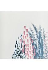 Nadi Abstract Print