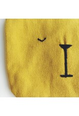 Bear Coin Pouch