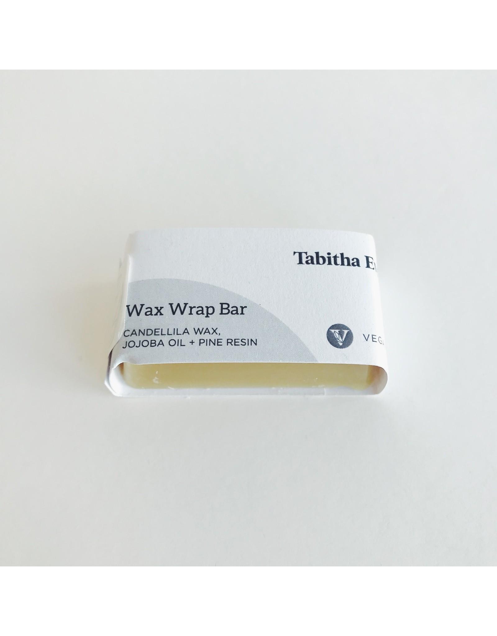 Wax Wrap Refresher Bar