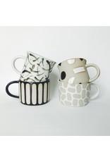 Hannah Bould Ceramic Mug