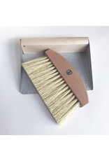 Mini Dustpan Set