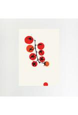 Tomatoes Print