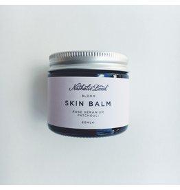 Facial Skin Balm