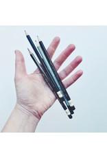 Koh-I-Noor Graphite Pencils