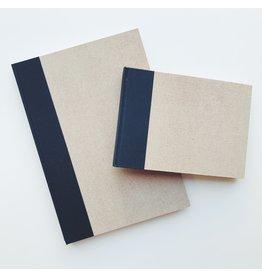Eco-friendly Sketchbook