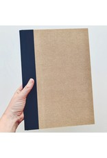 Eco-friendly Sketchbook