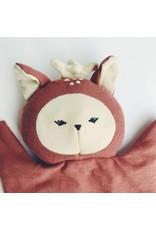 Deer Hand Puppet