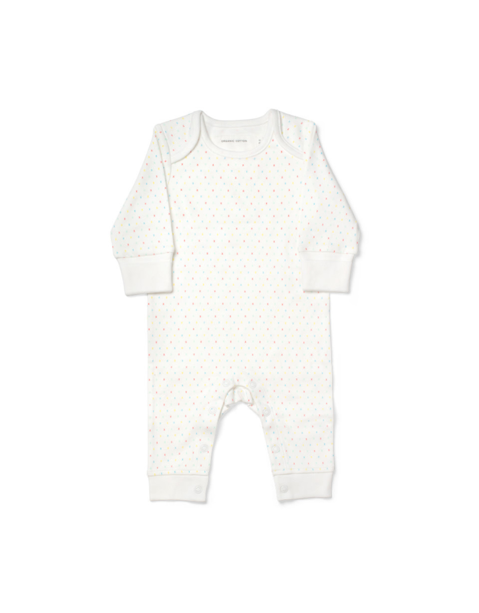 Baby Grow 0-3 months