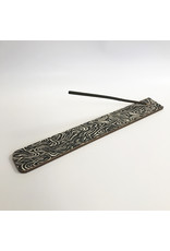 Handmade Incense Sticks