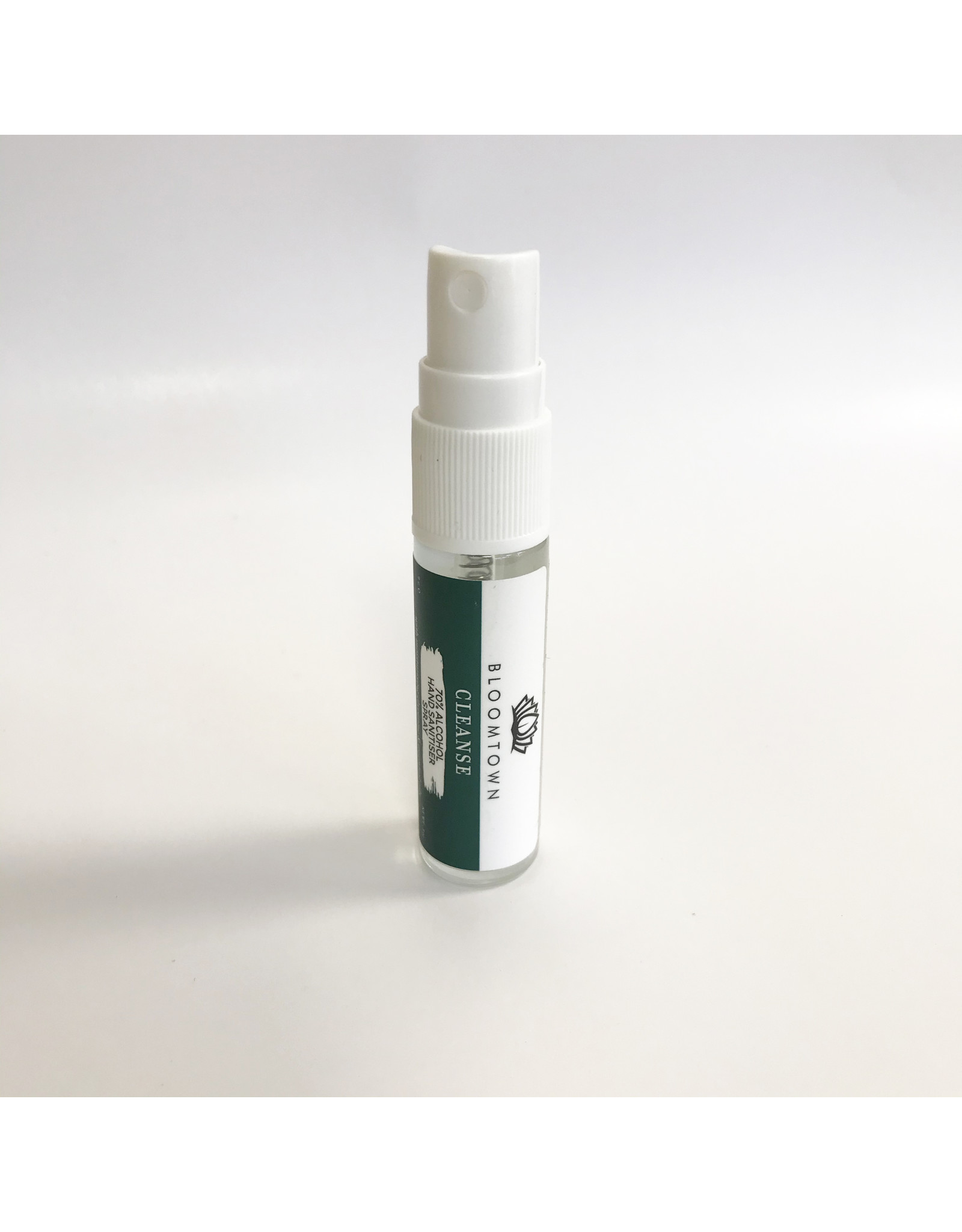 Pocket Size Natural Hand Sanitiser