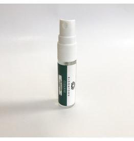Pocket Size Natural Hand Sanitiser