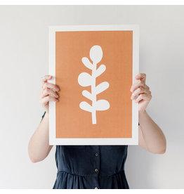 Manon Print 30 x 40cm
