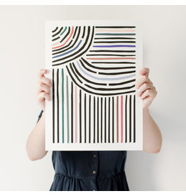 Joyce Print