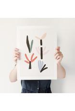 Tylda Print 30 x 40cm