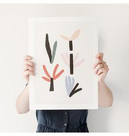Tylda Print