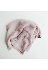 Soft Cotton Swaddle