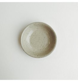 Ceramic Dipping Bowl