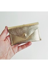 Small Leather Purse