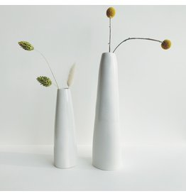 Porcelain Table Vase
