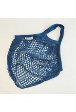 String Bag Short Handles