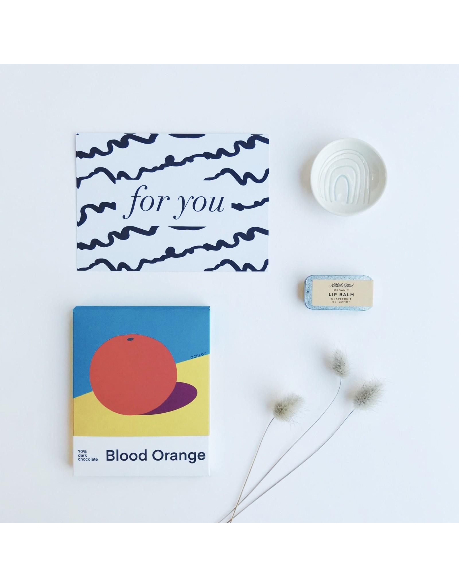 Sunshine Letterbox Gift Set