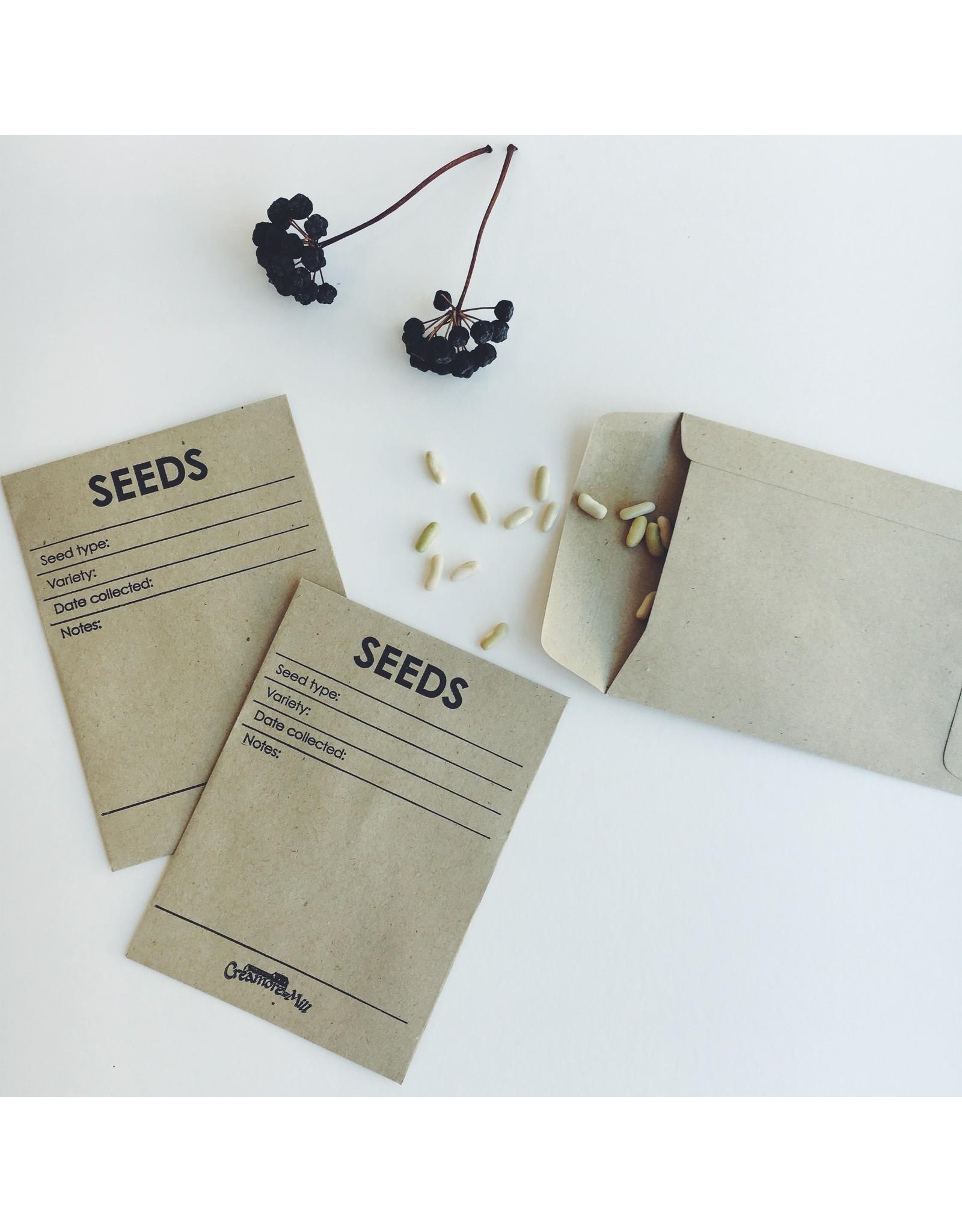 Letterbox Gift Set - Gardening