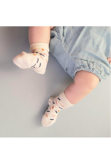 Baby Socks 0-12M