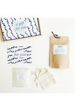 Letterbox Gift Set - Herbal Tea