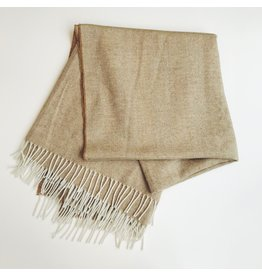 Supersoft Lambswool Blanket