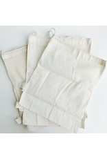 Reusable Produce Bags 3 Pack