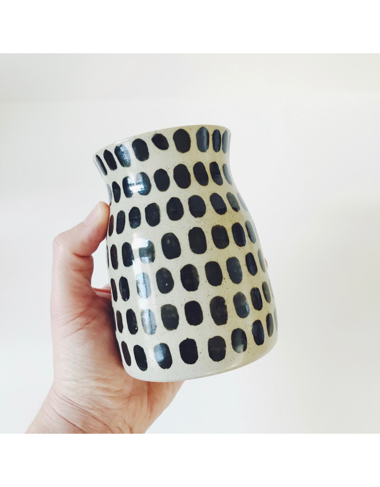 Hannah Bould Vase