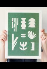 Robyn Print