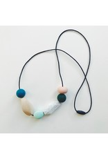 Teething Necklace Sjo