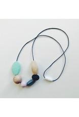Teething Necklace Strand