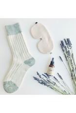 Gift Set - Sleep & Relaxation