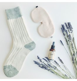 Gift Set - Sleep & Relaxation
