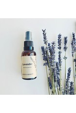Lavender Room & Linen Mist